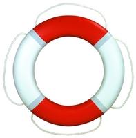 Beachten Sie beim Kauf von Rettungsringen