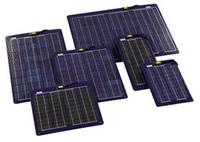 Spørgsmål til eksperten - Lad dit batteri med et solpanel