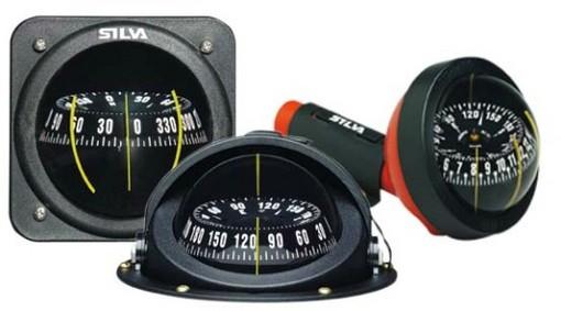 Hur ska jag välja kompass?
