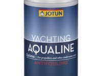 Jotun Aqualine Optima bestes Propeller-Antifouling
