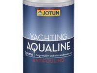 Jotun Aqualine Optima bestes Propeller-Antifouling