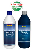Jotun Textile Cleaner - Bäst i Test