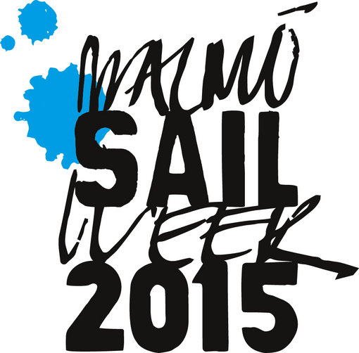Malmö Sailweek 5-21 augusti