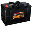 So wählen Sie die richtige Batterie