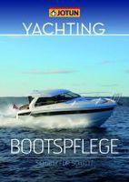 Bootspflege mit Jotun - Schritt für Schritt