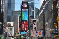 New York – världens bästa land