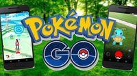 Pokémon Go-hysteriet når også båtlivet