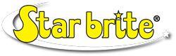 Komplette Bootspflege mit Starbrite