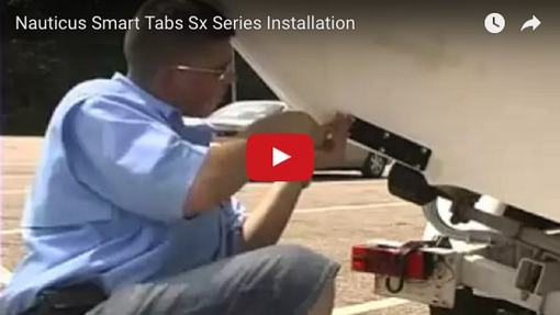 Smart Tabs installation