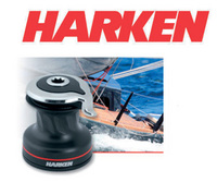Watski har inlett samarbete med HARKEN