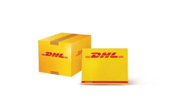 Watski liefert ab 21. November mit DHL