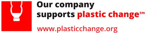 Watski sponsrar bekämpningen av plast i hav och sjö