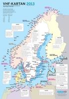 UKW-Seefunkstationen