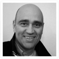 <b>Peter Röhl</b><br>Började arbeta 1995 i företaget och är sedan 1997 ensam ägare.<br>Direktnummer: 0480 - 31 60 01<br>E-post: peter@baltic.nu