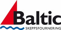 Baltic Skeppsfournering AB