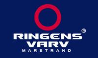 Ringens Varv AB