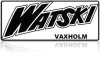 Watski Vaxholm
