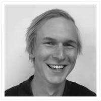 <b>Erik Petersson</b><br>Fiskeexpert. Erik blev skandinavisk mästare i aborrefiske 2015 och svarar mer än gärna på alla dina frågor angående sportfiske.<br>Direktnummer: 0480 - 31 60 04<br>E-post: erik@baltic.nu