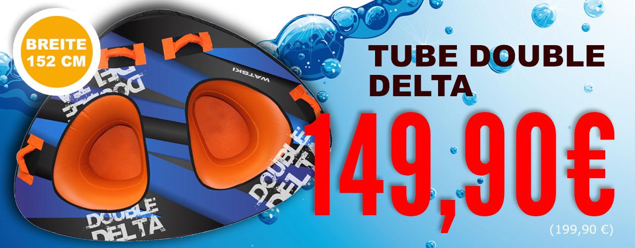 DE_tube