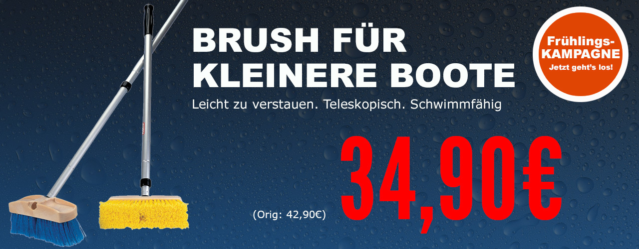 DE_Frühling_Burste