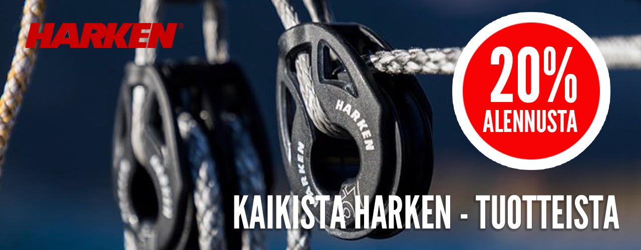 FI_harken2019