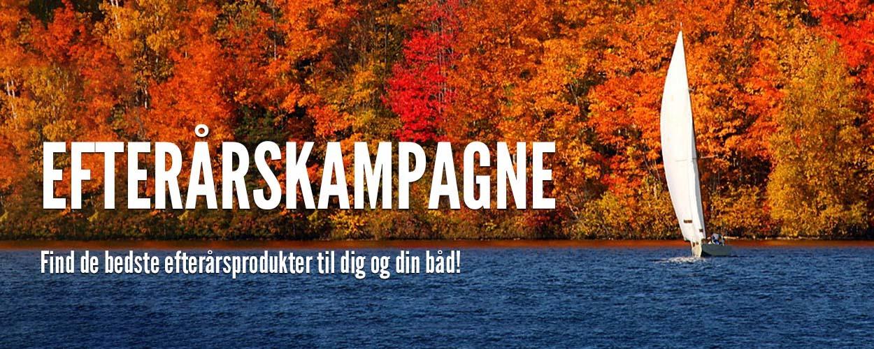 DK_Efterårskampagne