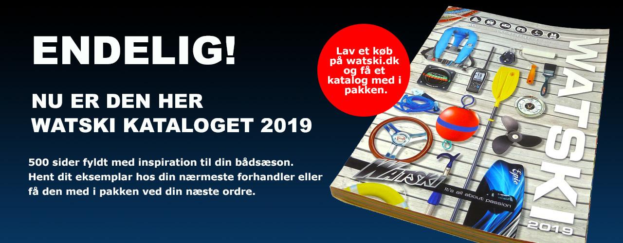 dk_katalog2019