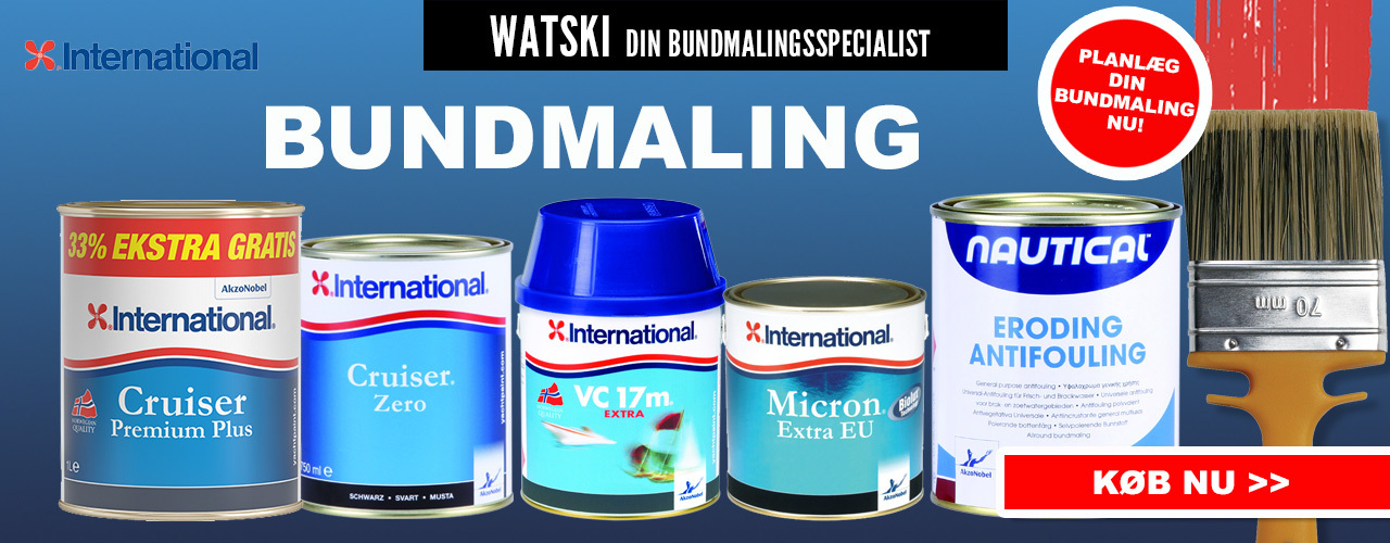 Bundmaling