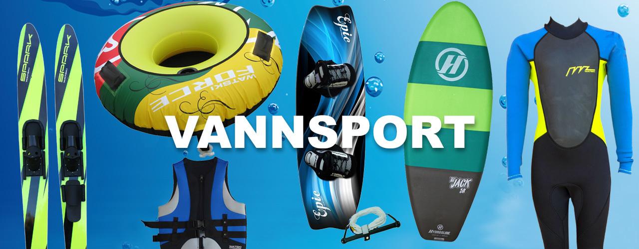 NO_Vannsport